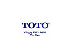 cong ty toto