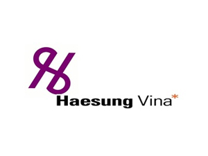 haesung vina