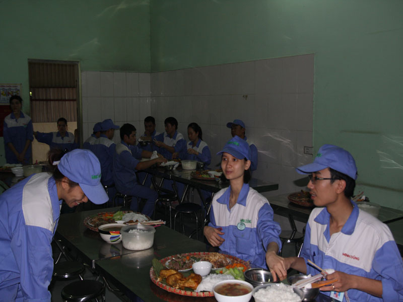 sinh nhat thang4.2016.4